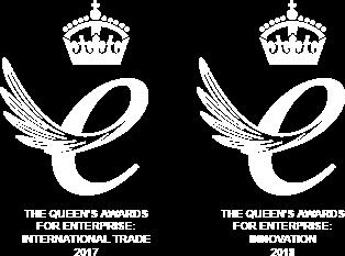 queens-awards-mixers
